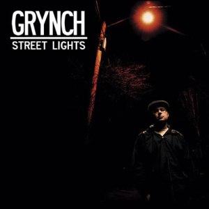 06. Grynch - Streetlights