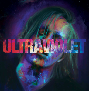 10. Sadistik - Ultraviolet