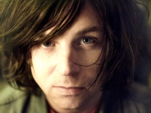 20. Ryan Adams - Feels Like Fire