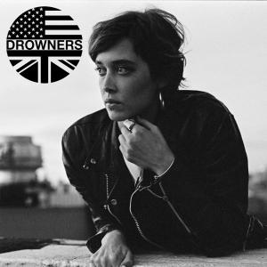 24. Drowners - Drowners