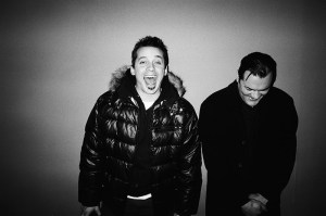 30. Atmosphere - I Don't Need No Fancy Shit