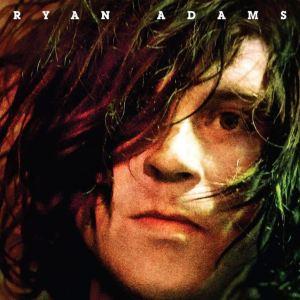 30. Ryan Adams - Ryan Adams