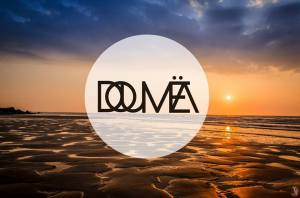 35. Doumea - Do Ya (Neil Nathan Cover - Doumea Edit)