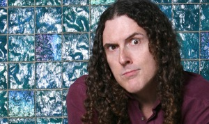 37. Weird Al Yankovic - First World Problems