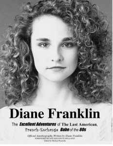 Franklin, Diane