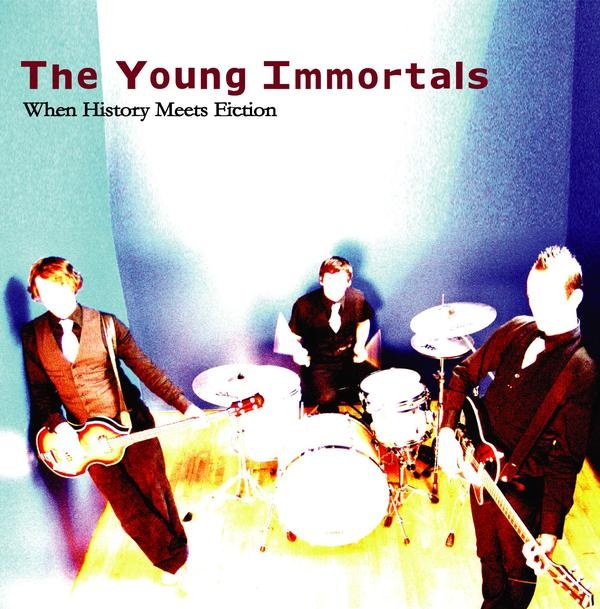 young immortals