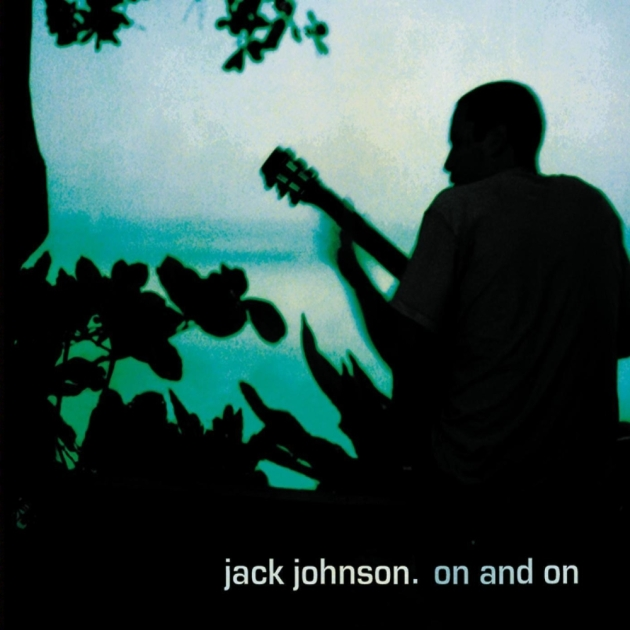 jackjohnsononandon