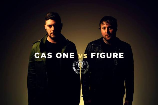 cas-one-vs-figure
