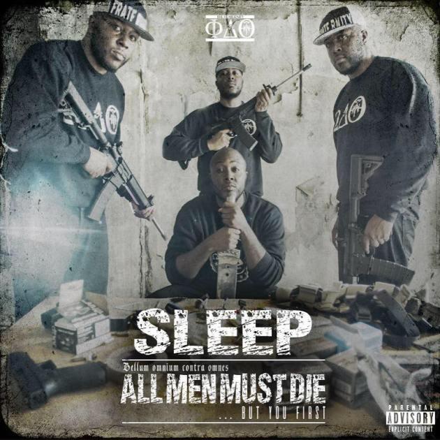 sleep-all-men-must-die