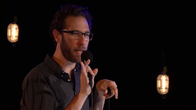 comedy-ari-shaffir-2