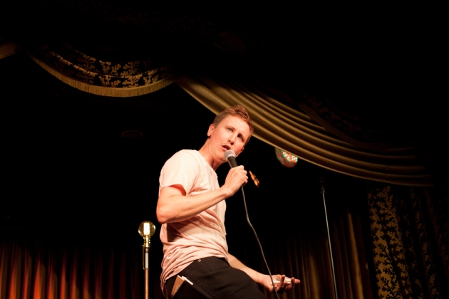 comedy-johnny-pemberton