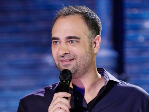 comedy-kurt-metzger-2