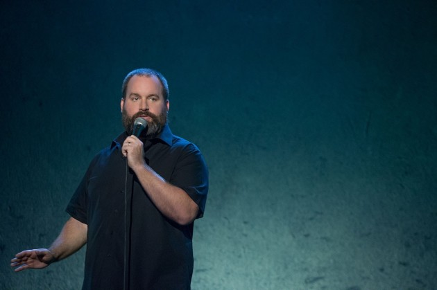 comedy-tom-segura
