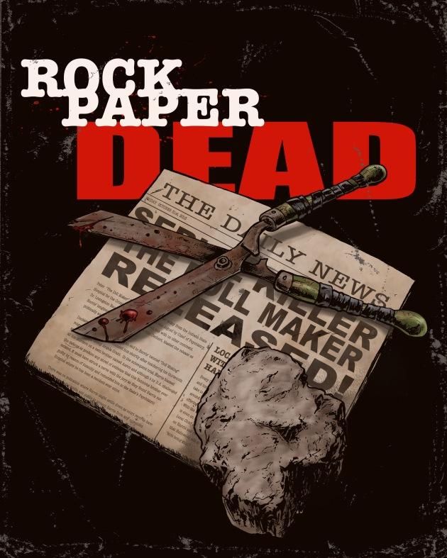 rock-paper-dead-concept-art