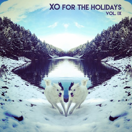 xo-for-the-holidays-9