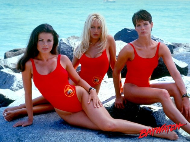 alexandra-paul-baywatch