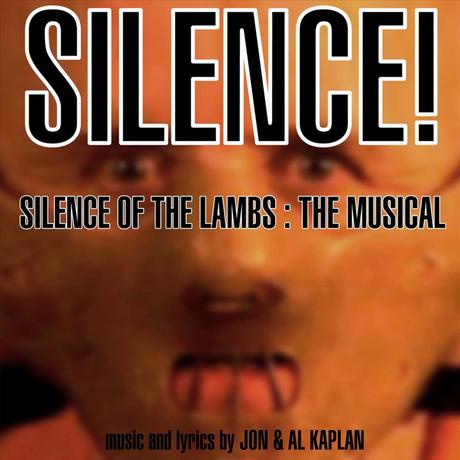 kaplan-silence