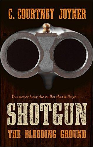 shotgun-2-large-print
