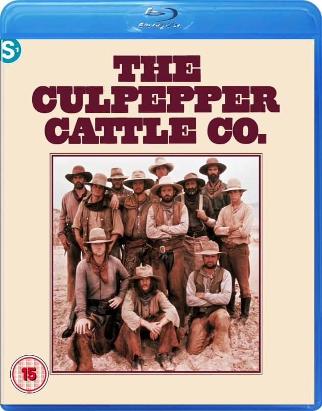 the-culpepper-cattle-co-blu-ray-cover