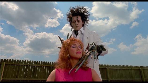 caroline-thompson-scissorhands