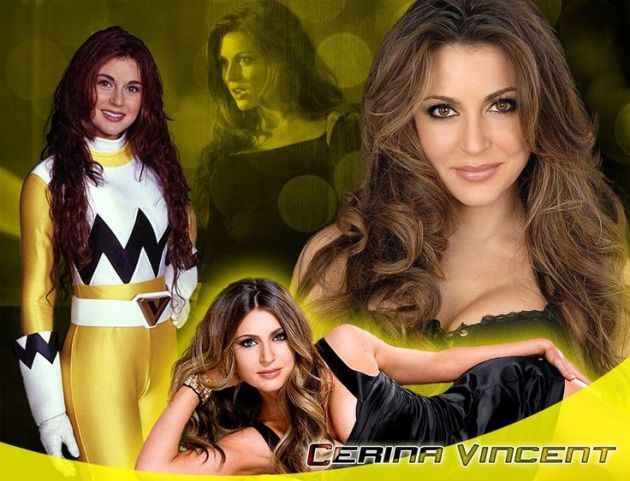 cerina-vincent-power-rangers