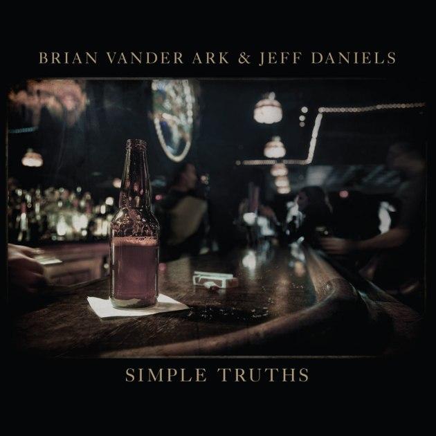 jeff-daniels-simple_truths_cover_web