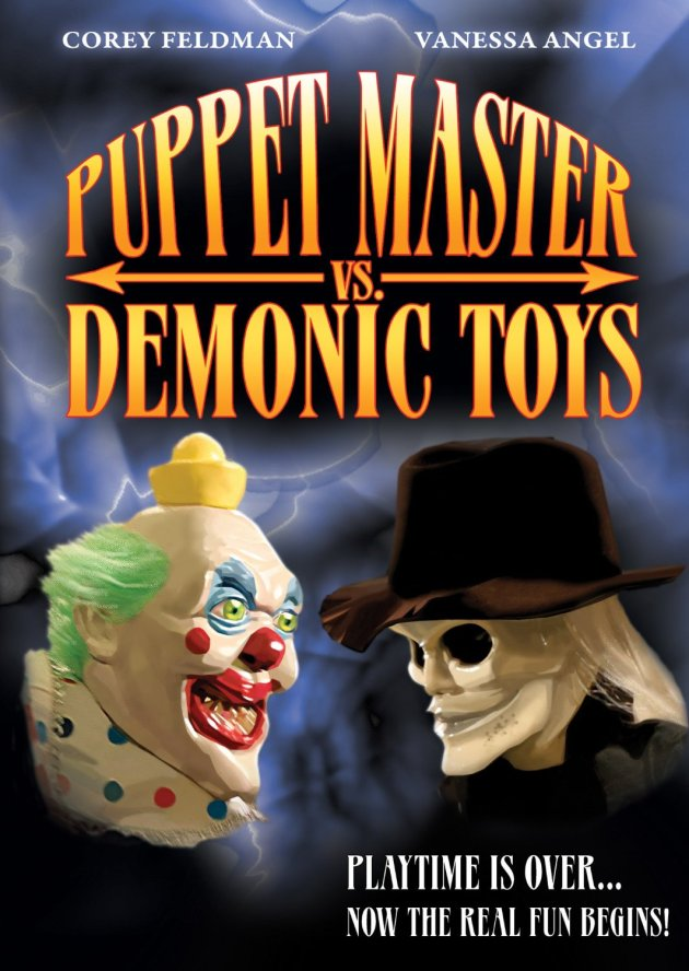 puppetmasterdemonictoys