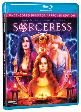 sorceress3dbdskew