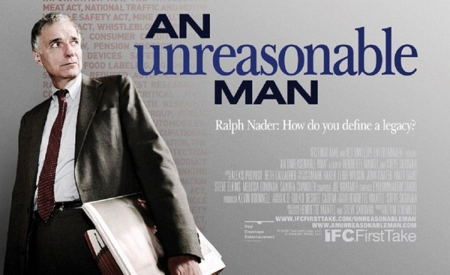 an-unreasonable-man-images-70480e89-c63d-4eda-91e8-bc569649b01